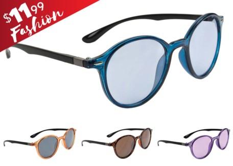 Venice Women's Sunglasses