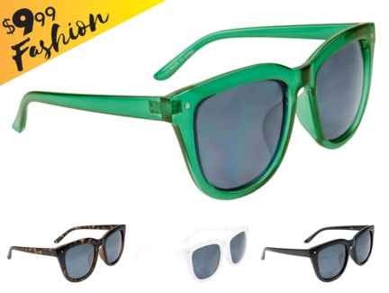Carmel Women's Sunglasses
