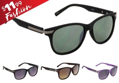 Gaviota Womens Sunglasses