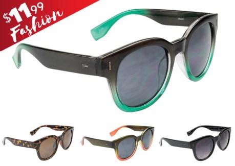 Malibu Women's Sunglasses