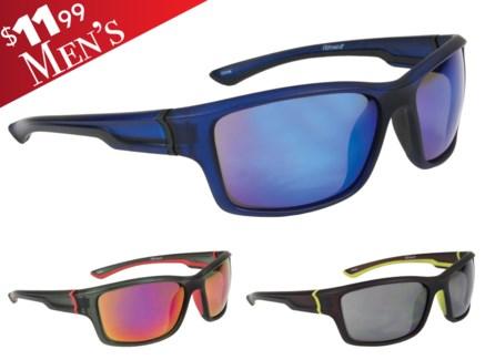 Coronado Men's  Sunglasses