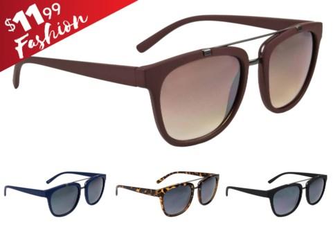 Moonlight Women's Sunglasses