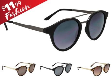 La Jolla Women's Sunglasses