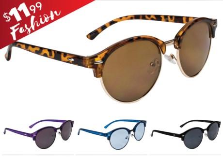 Manawa Women's Sunglasses