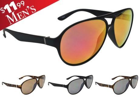 Pacific Women's Sunglasses