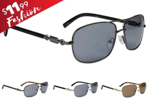 Anza Women's Sunglasses