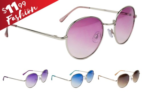 Brea Women's Sunglasses
