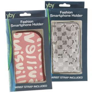 Fashion Cell Phone Case