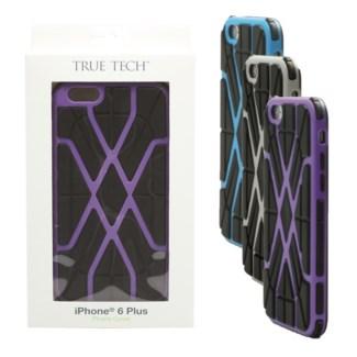 iPhone 6 Plus Bright Guard Cover