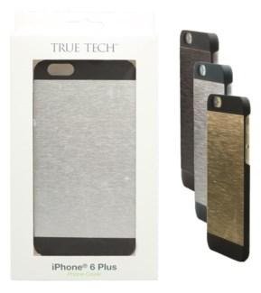 iPhone 6 Plus Metal Guard Cover