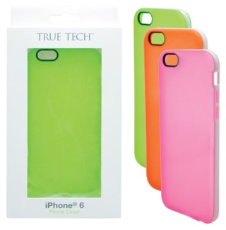 iPhone 6 Bright Cover