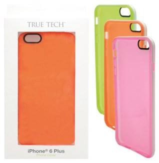 iPhone 6 Plus Bright Cover
