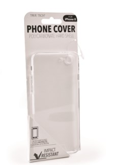 iPhone 8 Cover