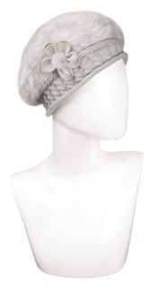 Women's Hat - Herdrum