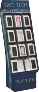 iPhone 6/6 plus Cases Shipper 72 pcs