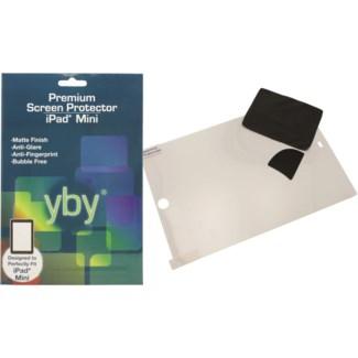 Premium Screen Protector for iPad* Mini