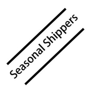 Seasonal Shippers