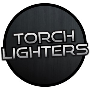 Hot Sell Torch