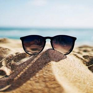 iShield Sunglasses