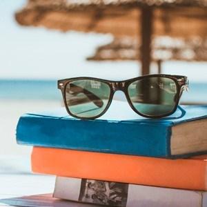 iWear Sunglasses